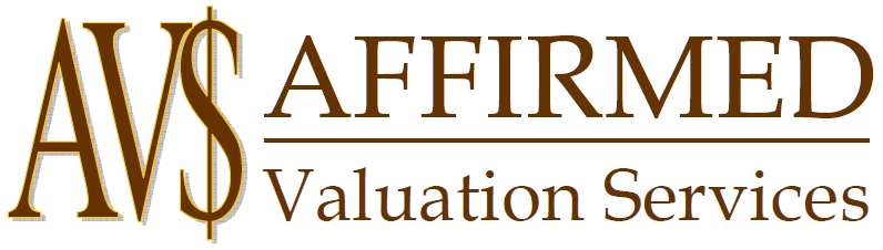 Affirmed Valuation Services