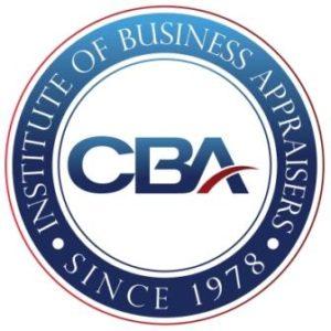 CBA Seal[1]Small